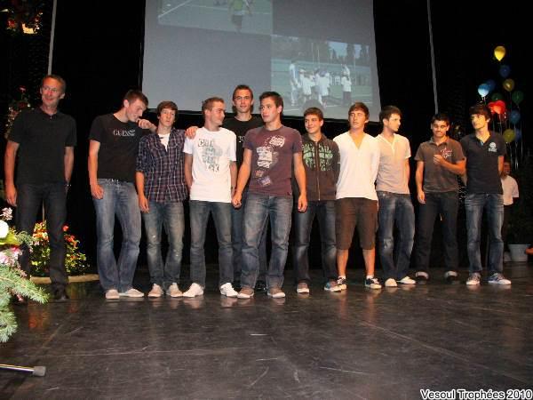 Trophees 2010_093