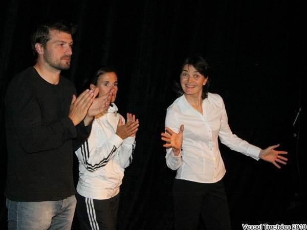 Trophees 2010_097 bravo aux jeunes organisateurs du service  des sports