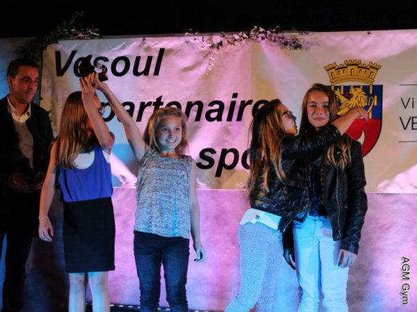 trophées_2014_032