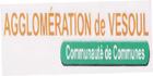 CCAV Vesoul