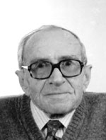 Marcel Musiaux